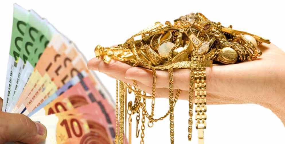 Euro e gioielli_compressed