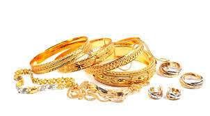 compro oro umbertide