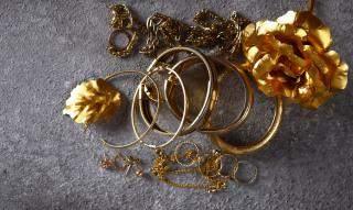 castiglion del lago compro oro